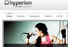 Hyperion