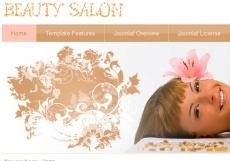 JM-Beauty-Salon