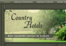 JM-Country-Hotels