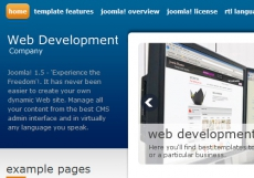 JM-Web-Development01
