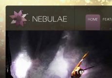 Nebulae