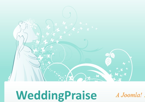 WeddingPraise