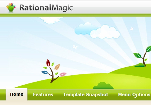 Rational Magic