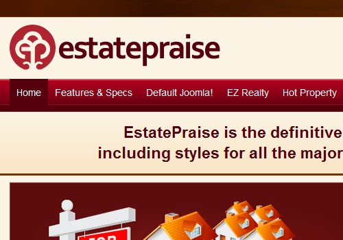 EstatePraise